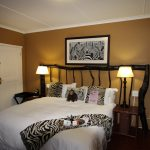 Acorn B&B Rooms - Guesthouse Accommodation - Berea, Durban, South Africa