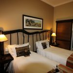 Acorn B&B Accommodation Rooms - Guesthouse Accommodation - Berea, Durban, South Africa
